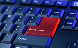.5M Award Against Dating Site that Disseminated Personal Profiles