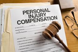 Personal Injury Liability Car Insurance