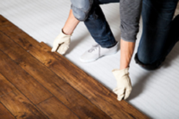 lumber liquidators not floored. Black Bedroom Furniture Sets. Home Design Ideas