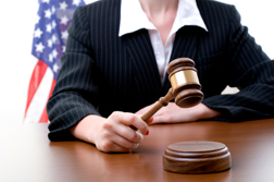 Merck Wins Fosamax Side Effects Lawsuit; Plaintiff Plans to Appeal