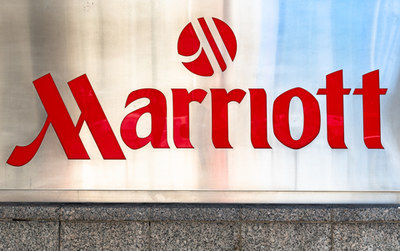 California Worker Appealing Marriott Decision