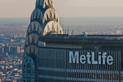 Court ruled in favor of MetLife regarding evidence in denied disability case