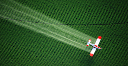 Will Monsanto-Sponsored Science Poison RoundUp Lawsuits?
