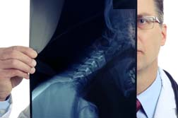 Make Sure an Experienced Attorney Settles Your Back and Neck Injury Lawsuit