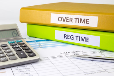 Employment Attorney Alan Crone Discusses Main Reasons for Overtime Complaints