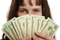 Cash reserve loan photo 2
