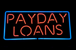 Payday Loan Class Actions Could Make a Comeback