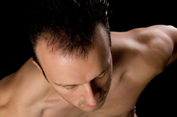 6efectos propecia lado sexual