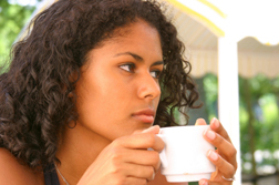 Should Coffee Replace Prozac As Antidepressant for Pregnant Women?