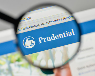 Prudential denied disability ruling overturned
