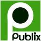 Publix Managers File Unpaid Overtime Class Action Lawsuit