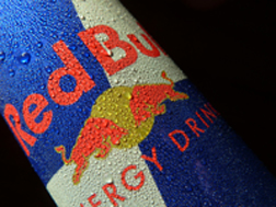 Are Energy Drink Companies Downplaying the Risks?