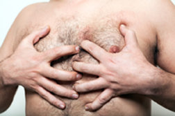Risperdal and Growing Male Breasts a Continuing Issue