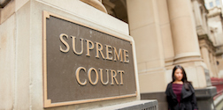 Will Pennsylvania Supreme Court Hear Risperdal Time Bar Appeal?