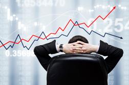 Choosing the Best Online Brokerage