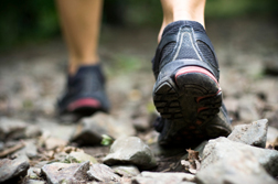Plaintiffs Question Benefits of Skechers Shoes