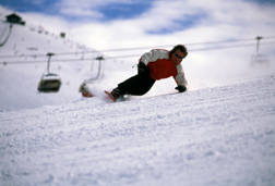 Ski Resort Accidents Can Be Devastating