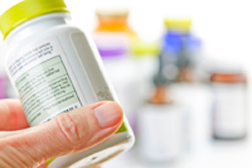 Herbal Supplements Under Attack from Regulators and Consumers