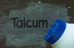Troubling Allegations in Latest Talcum Powder Lawsuit