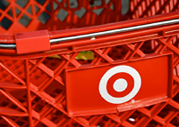 Target CEO Steps Down in Wake of Data Breach