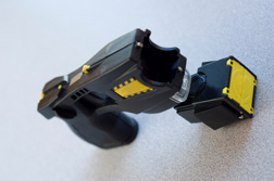 Is Taser Abuse out of Control?