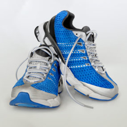 Athletic Shoes Regular Width With Wide Toe Box Womens