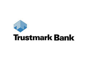 Trustmark Bank facing Overdraft Fee Lawsuits