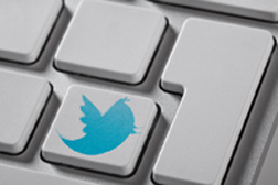 Lawsuit Filed Against Twitter Prompts Quick Resolution for Forster Boughman & Lefkowitz Client