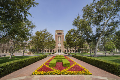 More victims may come forward in USC medical malpractice lawsuit