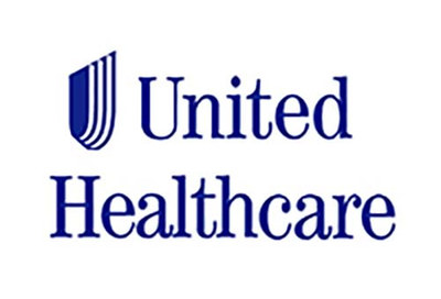 United Healthcare facing class action lawsuit