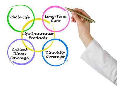 Universal life insurance class action lawsuit investment options
