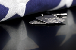Lawsuit: VA Disability - VA Benefits, Veterans Disability