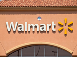 Three Courts Find for Plaintiffs, Wal-Mart May Again Appeal Unpaid Wages Claim