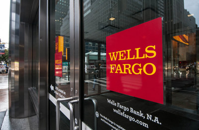 Wells Fargo to Pay M for Rest Breaks