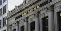 Why the Bid to Dismiss SEC Whistleblower Lawsuit against Wells Fargo Failed