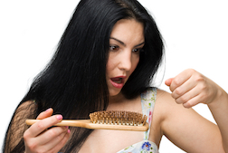 Taxotere Docetaxel Side Effects Not Limited to Permanent Hair Loss