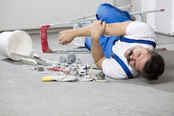 Qualified Attorney Important for Florida Workers' Compensation Claims