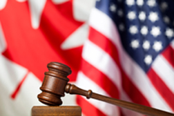 Canadian IVC Filter Class-Action Lawsuits Filed
