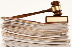 Online Legal Marketing Announces Launch Of Settlement, Verdict And Judgment Publishing Tool