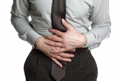 Benicar Side Effects More Than Just a Pain in the Gut