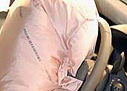 Calls for Nationwide Airbag Recall Increase As Some Lawsuits Are Settled