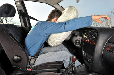 airbag injury lawsuits filed in north carolina. Black Bedroom Furniture Sets. Home Design Ideas