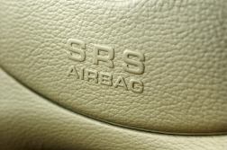 Vehicles Recalled Due To Defective Airbags