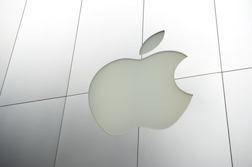 Apple Owes  Million for California Labor Lawsuit