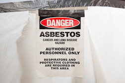 Mesothelioma Lawsuit Jury Verdict Goes to Plaintiff for .9 Million