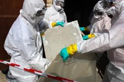 Dupont Asbestos Confession