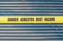 Mesothelioma Law Suits