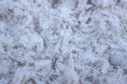 Study: Naturally Occurring Asbestos Poses a Risk
