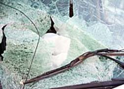Despite Recalls and Lawsuits, Airbags Still Linked to Deaths