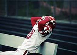 Image Result For Catastrophic Injury Lawyer